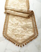Sweet Dreams Palais Royale Table Runner