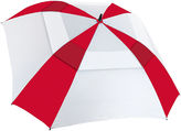 Natico Umbrella