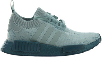 adidas Nmd R1 Pk Sneaker