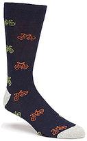 Daniel Cremieux Racing Bikes Crew Socks