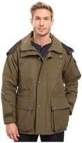 Penfield Holgate Jacket Men's Coat