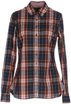Tommy Hilfiger Shirts - Item 38659945