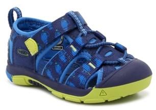 Keen Newport H2 Sandal - Kids'
