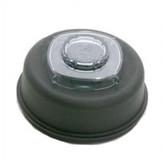 Vita-Mix Flexible Thermoplastic Rubber Lid w/ Plug