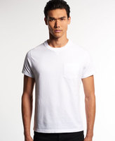 Superdry IE Classic Pocket T-shirt