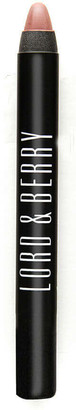 Lord & Berry 20100 Matte Lipstick Pencil (Various Shades) - Bouquet
