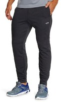 Champion Men's Premium Jogger Pants