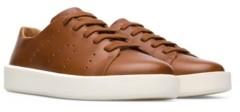 Camper Men's Courb Sneakers Men's Shoes