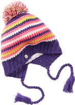 Spyder Girls' Bittersweet Hat
