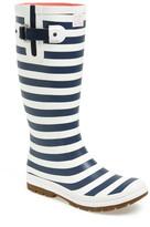 Helly Hansen Veierland Waterproof Rain Boot