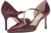 LK Bennett Alix Women's Shoes