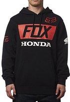 Fox Racing Honda Basic Pullover Hoody-M
