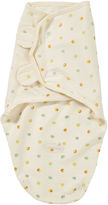 Summer Infant, Inc Summer Infant SwaddleMe Blanket - Dots