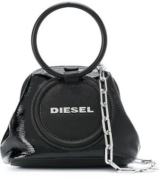 Diesel Mini Tote Bag
