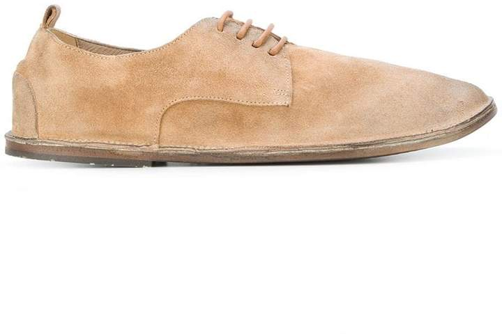 Marsèll Strasacco lace-up shoes