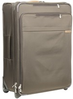 Briggs & Riley Baseline - Large Expandable Upright Luggage