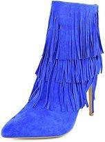 Steve Madden Women's Flappper Boot