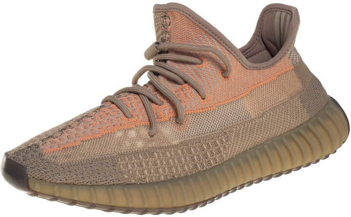 Adidas Yeezy Boost 350 V2 Sand Taupe FR 46 2/3