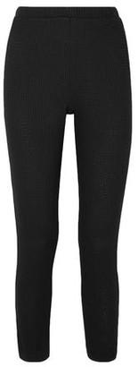 Eberjey Casual trouser