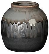 LOMBOK Keramik Round Ceramic Vase