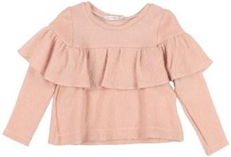 OLIVE E MIELE Sweaters