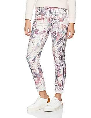 M·A·C MAC Jeans Women's Dream Skinny Culture Jeans