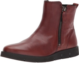Ecco Women's Bella Zip Boot