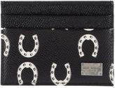 Dolce & Gabbana Document holders - Item 46493198