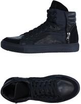 Daniele Alessandrini High-tops & sneakers - Item 11265264