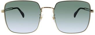 Givenchy Women's Gv7148 59Mm Sunglasses