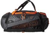 OGIO Endurance 9.0 Bag