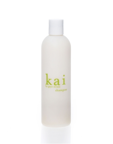Kai Shampoo - 10oz