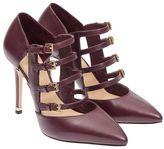 MICHAEL Michael Kors Michael Kors - Marta Shoes