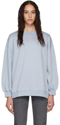 Won Hundred Blue Allyson Sweater