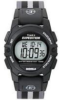 Timex Ladies' Expedition Classic Digital Chrono