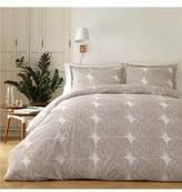 Marimekko Mehilaispesa Comforter & Sham Set