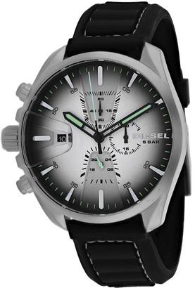 Diesel Men's Ms9 Watch