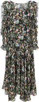 Preen by Thornton Bregazzi Emilina dress