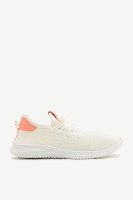 Ardene Mesh Sneakers