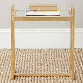 Safavieh Noland End Table