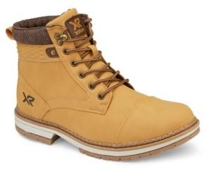 X-Ray Men's Ruslan Boot Men's Shoes