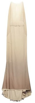 Valentino Roma Long dress