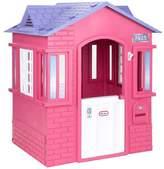 Little Tikes Cape Cottage Pink
