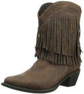 Roper Women's Makinz Western Boot