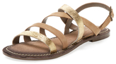 Seychelles Onward Strappy Sandal