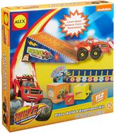 Alex Blaze & the Monster Machines Build & Experiment Kit by Toys