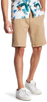 Gant R2 Rugger Chino Short