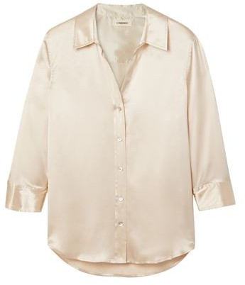 L'Agence Shirt