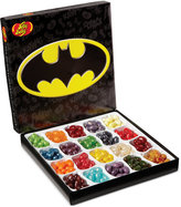 Jelly Belly Batman 20 Flavor Gift Box