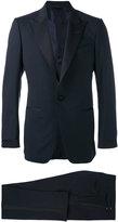 Tom Ford two-piece tuxedo - men - Silk/Cupro/Virgin Wool - 46